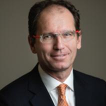 Stefan W. Kreuzer, MD, MSc