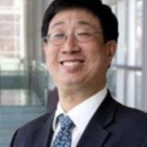 Sheldon S. Lin, MD