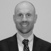 David M. Ruttum, MD