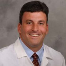 Christopher R. Brown, MD