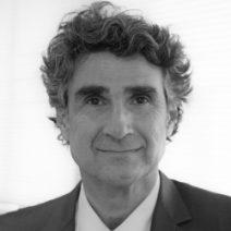 David Henri Dejour, MD
