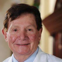 Frank R. Noyes, MD