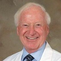 Richard J. Hawkins, MD