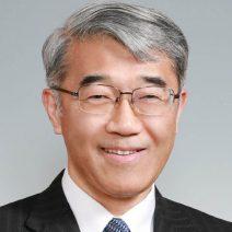 Eiji Itoi, MD, PhD