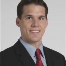 Eric Thomas Ricchetti, MD