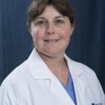Heather A. Vallier, MD