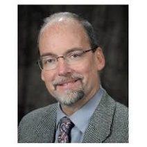 William C. McGarvey, MD