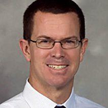 Scott Ball, MD