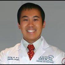 Xinning  Tiger Li, MD