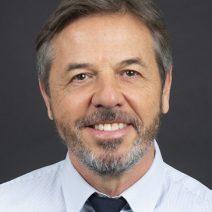 Pascal Boileau, MD