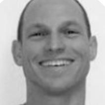 Steven D. Flashner, MD