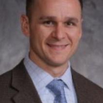 Christopher E. Baker, MD