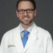 Stephan G. Pill, MD
