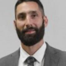 Joseph Signorelli, MD