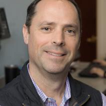 Michael P. Bradley, MD. MBA, MS. CPE