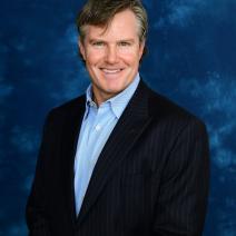 Edwin E.  Spencer Jr., MD