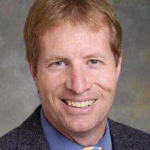 Andrew Schmidt, MD