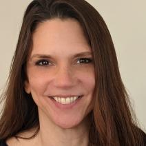 Karen Yancopoulos, MSN, FNP-C