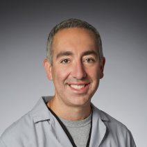 Jovan R. Laskovski, MD