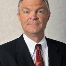 Christopher C. Kaeding, MD