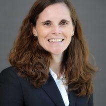 Mary  K. Mulcahey, MD