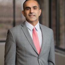 Paul M. Sethi, MD