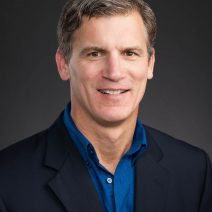 John W. Xerogeanes, MD