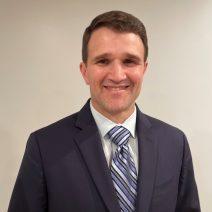 Greg Granato, PA-C