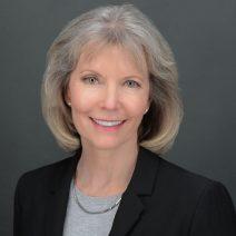 Kim  Curry,  PhD, FNP, FAANP