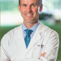 Brian R. Waterman, MD