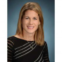 Caroline M. Chebli, MD