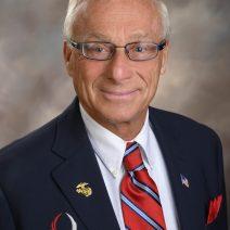 George J.  Davies , DPT, ATC, CSCS