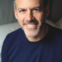 Joshua S.  Dines, MD