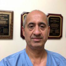 Nirmal C. Tejwani, MD