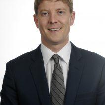 Jeffrey B. Stambough, MD