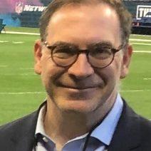 Mark P. Zoland, MD, FACS