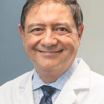 Victor  Khabie, MD