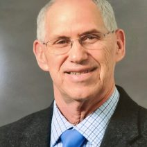 Edward R. McDevitt, MD