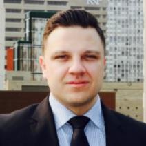Troy D. Bornes, MD, PhD, FRCSC