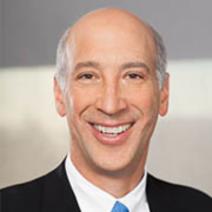 Richard A.  Berger, MD