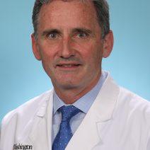 John C. Clohisy, MD