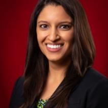 Sheena Bhuva, MD