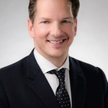 Christopher Ames, MD