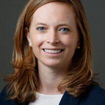 Elizabeth B. Gausden, MD, MPH
