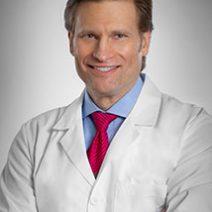 J. Michael Wiater, MD