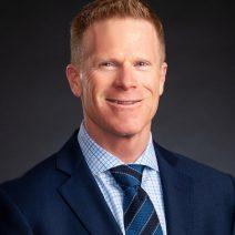 Jason M. Scopp, MD
