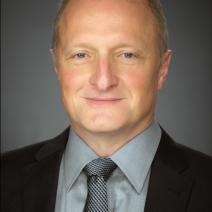 Jens R. Chapman, MD