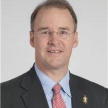 Kurt P. Spindler, MD