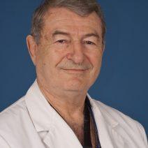 Lyle J. Micheli, MD