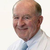 Russell F. Warren, MD